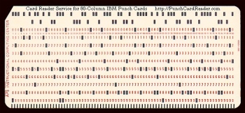 punch_card.75dpi.rgb