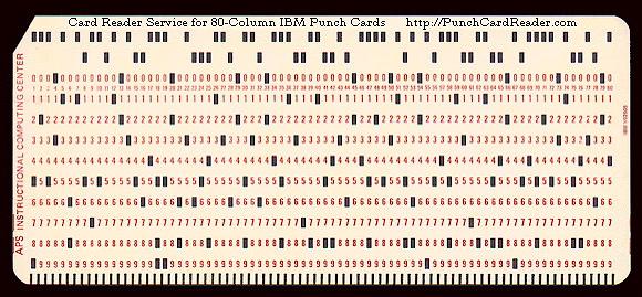 punch_card.75dpi.rgb