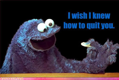 cookie-monster-quotes-saying-cute-funny-sesame-street-3_large