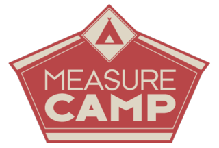 Analytics without cookies? My follow-up to #MeasureCamp IV