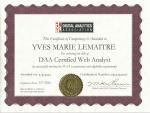 daa_cwa_award