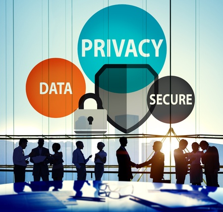 Data-Privacy-Secure